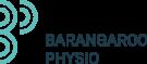Barangaroo-Physio-Logo-Colour