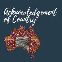 Copy of Acknowledgement of Country